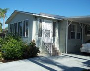 2100 Kings Highway Unit 850, Port Charlotte image
