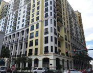 801 S Olive Ave Unit #0805, West Palm Beach image