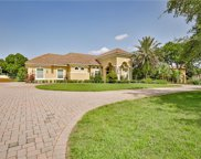 3103 Seigneury Drive, Windermere image