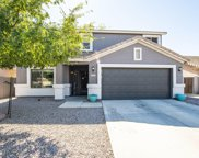 21139 E Via Del Rancho --, Queen Creek image