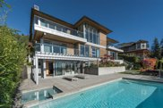 2526 Chippendale Road, West Vancouver image