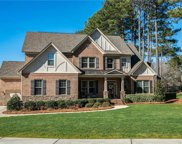 6926 Potter  Road Unit #2, Weddington image