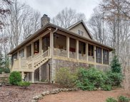 1008 Thornblade Dr, Kingston Springs image