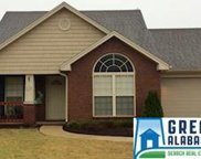 875 Clover Ave, Odenville image