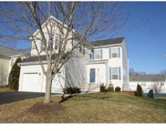 25 Coventry Terrace, Mansfield Twp image