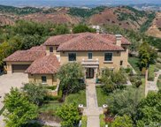 15 Crespi Circle, Ladera Ranch image