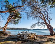8288 Oyster Shell Ln, Anacortes image