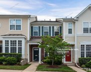 7819 Spungold Street, Raleigh image