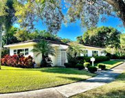 9550 Nw 1st Ave, Miami Shores image
