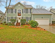 3083 Linksland Road, Mount Pleasant image