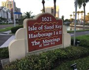 1621 Gulf Boulevard Unit 406, Clearwater Beach image