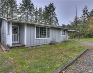 10301 Frontier Place NW, Silverdale image