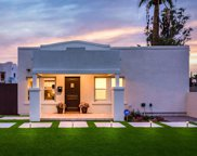 1050 E Whitton Avenue, Phoenix image
