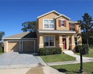 3191 Oyster Bay Lane, Kissimmee image