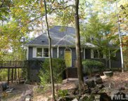 1215 Clearwater Farm Trail, Chapel Hill image