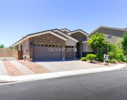 7251 FRUITFUL HARVEST Avenue, Las Vegas image