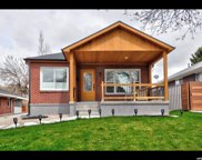 1133 E Sherman Ave S, Salt Lake City image