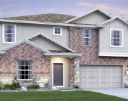 717 Mallow Rd, Leander image