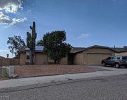 9645 N Sherbrooke, Tucson image