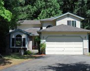 24125 107th Dr SE, Woodinville image
