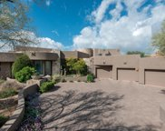 10040 E Happy Valley Road Unit #474, Scottsdale image