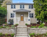 7557 32nd Ave  NE, Seattle image