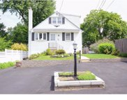 461 4Th Avenue, Warminster image
