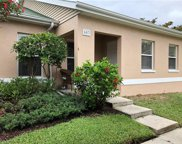 16810 SANIBEL SUNSET CT Unit 603, Fort Myers image