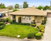 6966     Barton Street, San Bernardino image