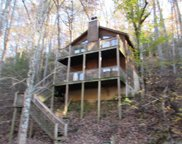 1418 School House Gap Rd, Sevierville image