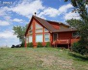 10565 Indian Paint Trail, Peyton image