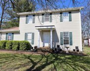 3212 Towne Village Rd, Antioch image