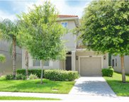 8882 Candy Palm Road, Kissimmee image