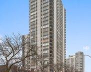 1355 N Sandburg Terrace Unit #2807, Chicago image