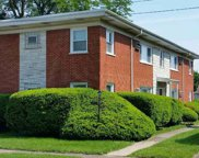 6727 174Th Place, Tinley Park image