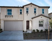8626 Lake Kenneth Dr, San Carlos image