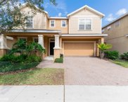 620 Legacy Park Drive, Casselberry image