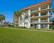 3460 South FLETCHER AVE Unit 305, Fernandina Beach image