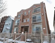 1624 North Campbell Avenue Unit 3N, Chicago image