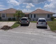516 Parsley Court, Poinciana image