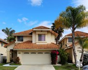 13493 Chelly Ct, Rancho Penasquitos image