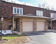 379 Getchell Avenue, Grayslake image