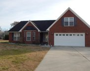 104 Clearbrook Way, New Bern image
