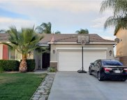 34884     Kooden Road, Winchester image