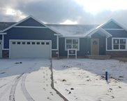 15028 Copperwood Drive, Grand Haven image
