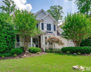 233 Midden Way, Holly Springs image