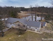 9975 Bowens Mill Road, Middleville image