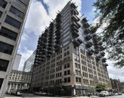 565 West Quincy Street Unit 803, Chicago image