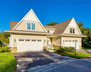 45 Tide Mill  Drive, North Kingstown image