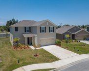 960 Swiss Pointe, Rockledge image